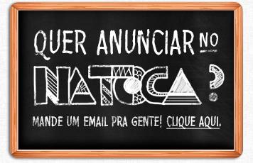 LOUSA_NATOCA_fundo-1