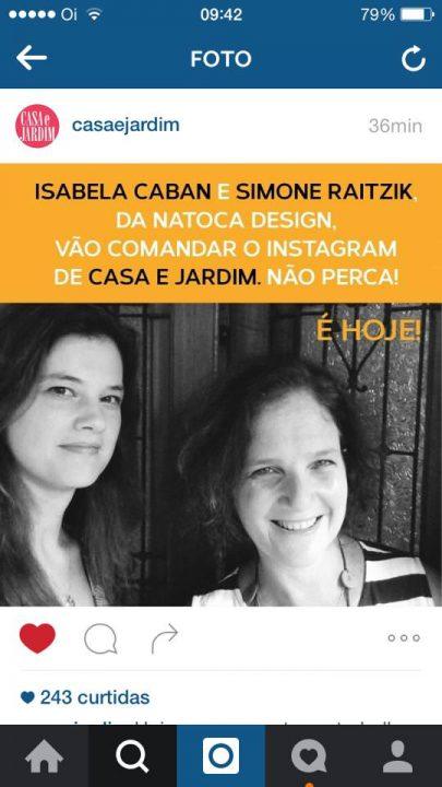 natoca-olho-magico-instagram-casa-jardim-10-2015