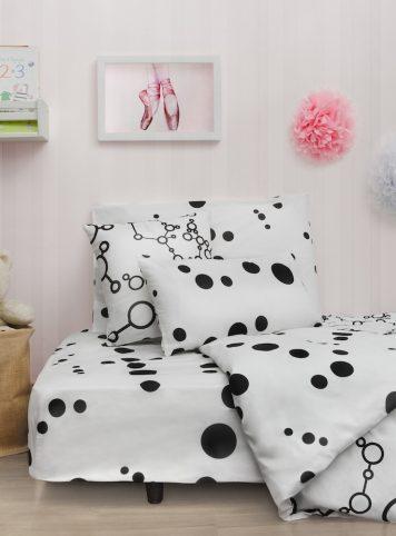 viquim-mini-almofadas